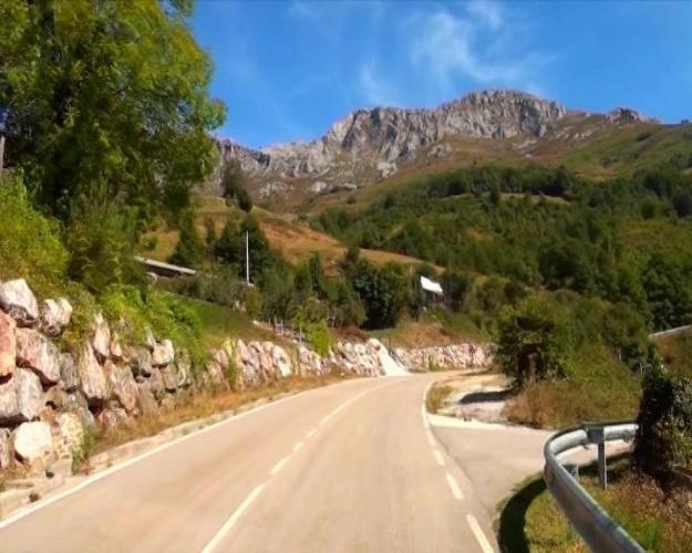 Coanana - Cotobello, Vuelta preview