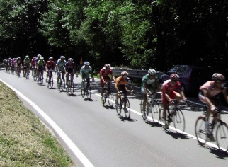 Col de Peyresourde preview