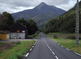 Col de Portet d'Aspet preview