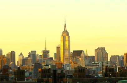 Granfondo New York