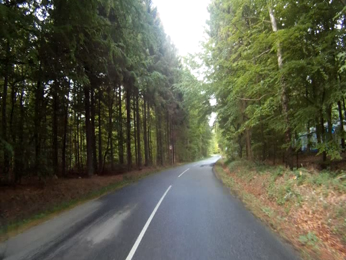 BikersBest – Grejsdasløbet